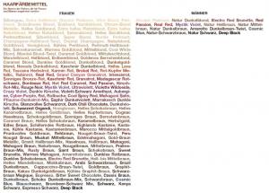 Bildschirmfoto 2014-10-19 um 09.17.41